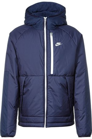 Nike NSW Legacy Kapuzenjacke Herren