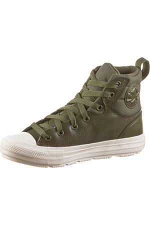 Converse Chuck Taylor All Star Berkshire Boot Sneaker Damen
