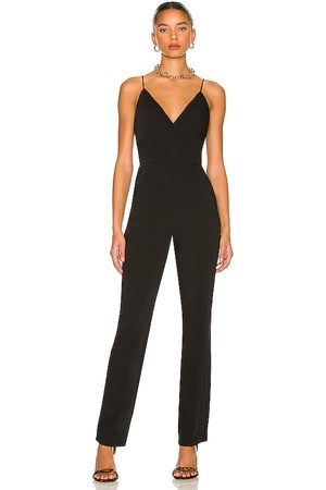 MORE TO COME Damen Tops - Heidi Cami Jumpsuit in - . Size L (also in M, S, XL, XS, XXS).