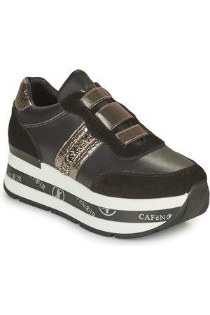 CAFèNOIR Damen Sneakers - Sneaker POLUIA damen
