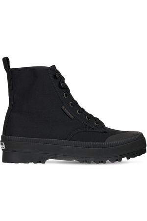 "Superga Trekking-sneakers Aus Nylon ""alpina"""