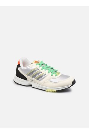 adidas Zx 1000 C by