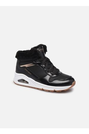 Skechers UNO COZY ON AIR by