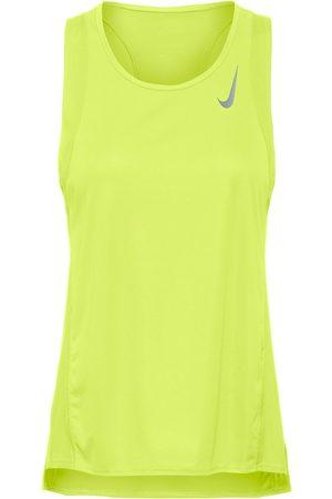 Nike Dri-FIT Race Funktionstank Damen