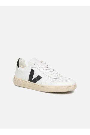 Veja Damen Sneakers - V-10 W by