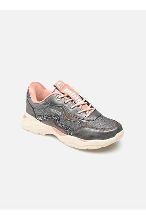 MTNG Damen Sneakers - Angie by