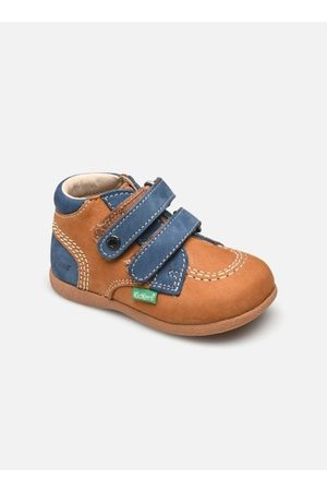 Kickers Baby Babyscratch by