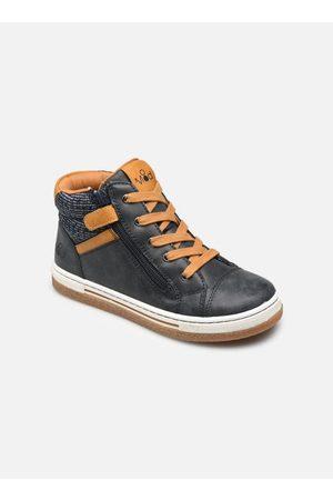 Mod8 Herren Sneakers - Kynata by