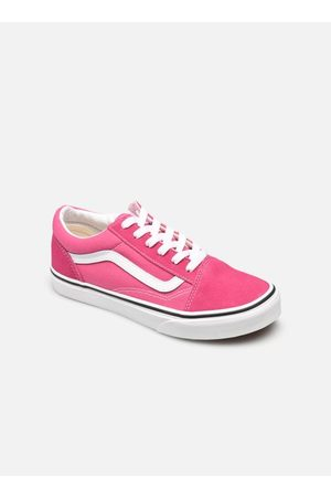 Vans Damen Sneakers - JN Old Skool by