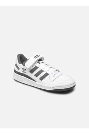 adidas Herren Sneakers - Forum Low by