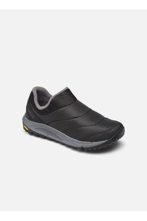 Merrell Nova Sneaker Moc by