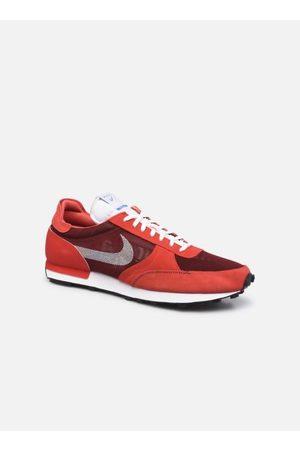 Nike Dbreak-Type by