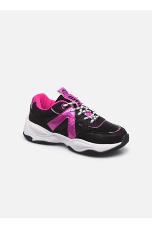 MTNG Damen Sneakers - MARE by
