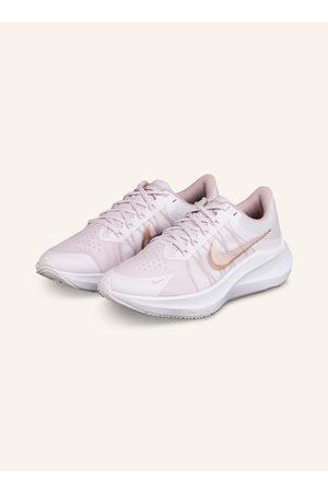 Nike Laufschuhe Winflo 8 rosa