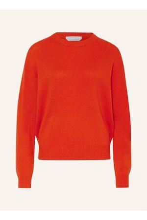 HUGO BOSS Cashmere-Pullover Fraceys