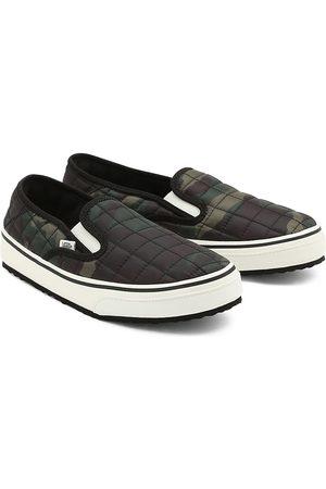 Vans Nylon Slip-er 2 Schuhe