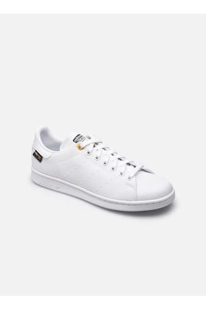 adidas Stan Smith by