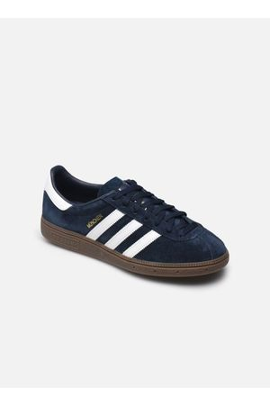 adidas Munchen by