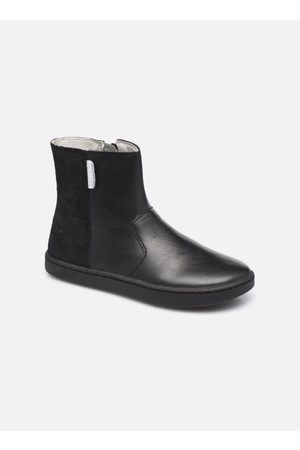 Kickers Lilyboots by
