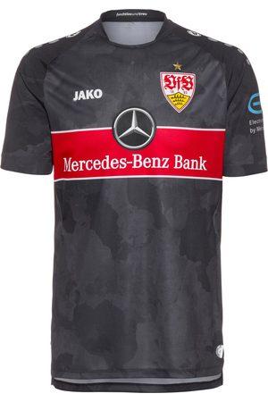 Jako Herren Shirts - VfB Stuttgart 21-22 3rd Trikot Herren