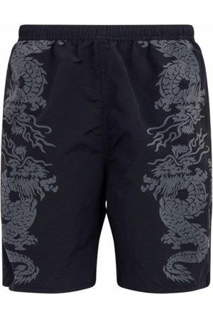 Supreme Dragon water shorts