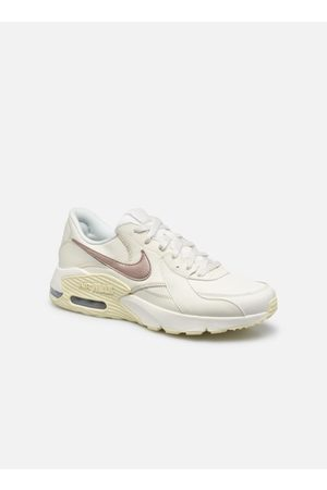 Nike Damen Sneakers - Wmns Air Max Excee Lea by