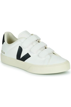 Veja Damen Sneakers - Sneaker RECIFE LOGO damen