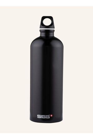 Sigg Sportausrüstung - Trinkflasche Traveller