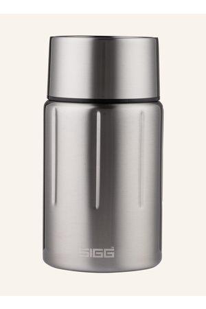 Sigg Sportausrüstung - Thermobox Gemstone