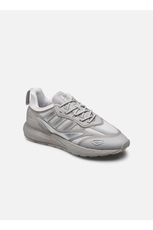 adidas Zx 2K Boost 2.0 by