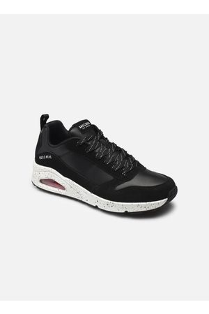 Skechers UNO-DRAW 2 by