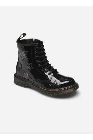 Dr. Martens 1460 J by