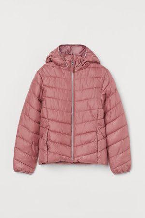 H&M Ultraleichtes Puffer Jacket