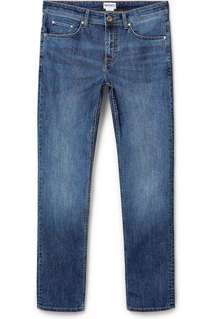 Timberland Squam Lake Jeans Für Herren In