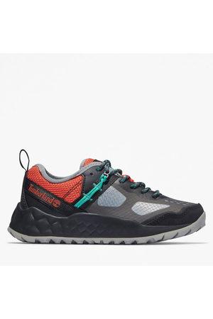 Timberland Solar Wave Tr Greenstride™ Sneaker Für Kinder In
