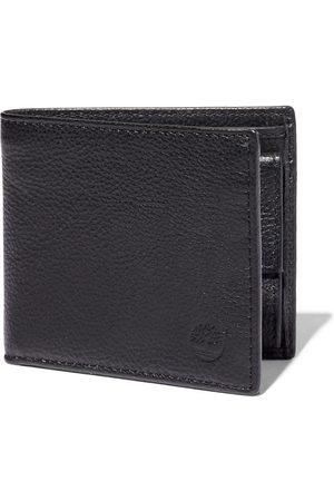 Timberland Kennebunk Brieftasche Für Herren In