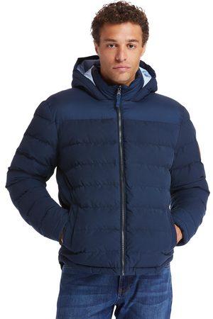 Timberland South Twin Jacke Für Herren In Navyblau Navyblau, Größe 3XL