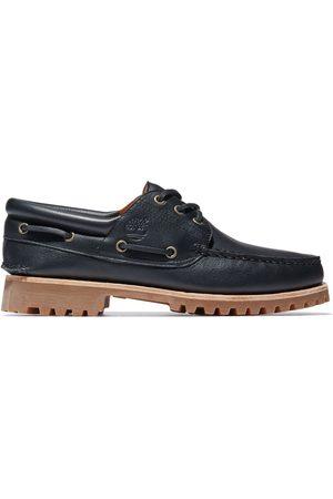Timberland ® 3-ösen-bootsschuhe Für Herren In