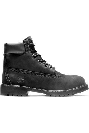 Timberland Stiefel - Premium 6-inch-stiefel Für Kinder In
