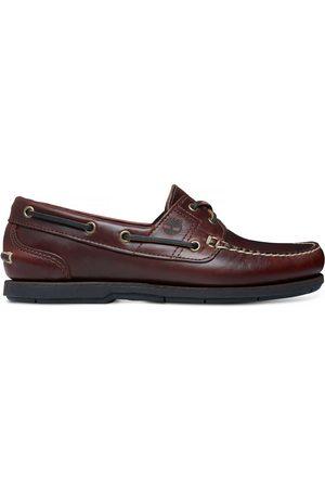 Timberland ® Bootsschuhe Für Herren In