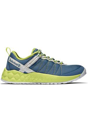 Timberland Solar Wave Low-top-sneaker Für Damen In