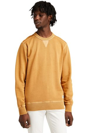 Timberland Gd The Original Sweatshirt Für Herren In