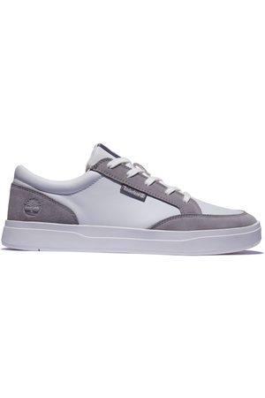 Timberland Davis Square Sneaker Für Herren In /grau
