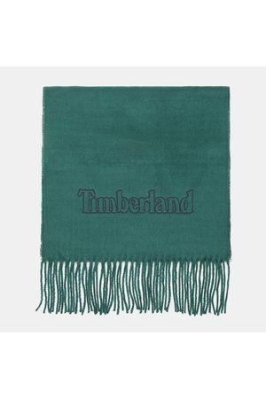 Timberland Geschenkbox Mit Schal Für Herren In