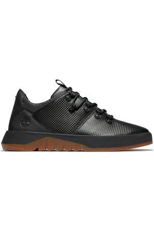 Timberland Herren Sneakers - Supaway Sneaker Für Herren In