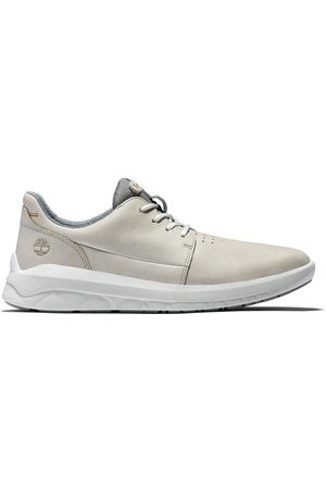 Timberland Herren Sneakers - Bradstreet Ultra Sneaker Für Herren In