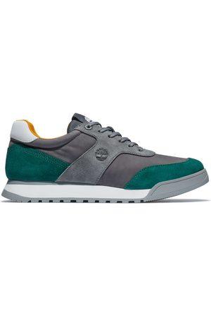 Timberland Herren Sneakers - Miami Coast Sneaker Für Herren In