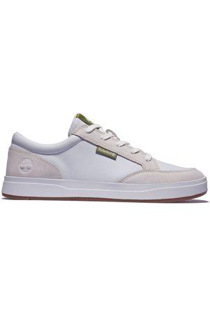Timberland Davis Square Sneaker Für Herren In
