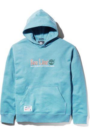 Timberland Line X ® Kapuzenpullover Für Herren Mit Logo In