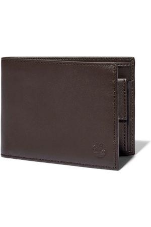 Timberland Kittery Point Brieftasche Für Herren In